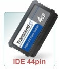 IDE Flash 44-pin
