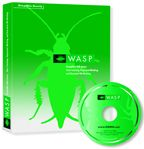 WASP Per User License with Annual Maintenance