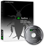REDLINE Per User License with Annual Maintenance