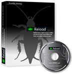 RELOAD License with Annual Maintenance