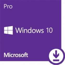 Windows Pro 10 Lic Online