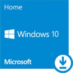 Windows Home 10 Lic Online