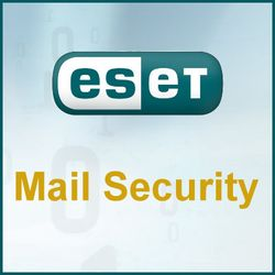 ESET Mail Security