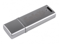 Safexs Guardian XT 16GB USB 3.0