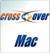 CrossOver Mac Professional