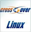 CrossOver Linux Professional