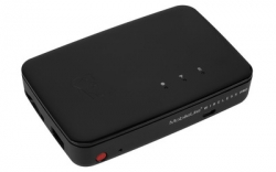 Kingston MobileLite Wireless - MLW221
