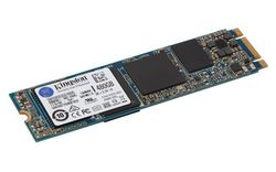 Kingston 480GB SSDNow M.2 SATA G2 6Gbps (Double Side) - SM2280S3G2/480G