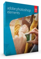 Adobe Photoshop Elements AOO