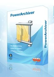 PowerArchiver Professional (10 - 24   License)