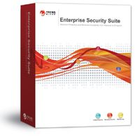 Trend Micro Enterprise Security Suite (від 26ПК)