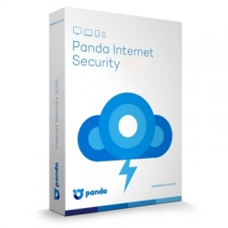 Panda Dome Advanced (Internet Security)