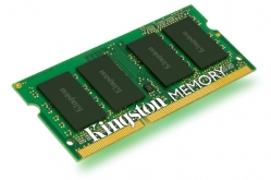 Kingston 4GB 1066MHz DDR3 for Fujitsu-Siemens Notebook - KFJ-FPC413/4G
