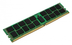 Kingston 8GB 2400MHz DDR4 ECC for Server Memory - KCP424ES8/8