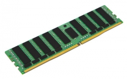 Kingston 32GB 2133MHz DDR4 LRDIMM Quad Rank for Cisco Server - KCS-UC421LQ/32G