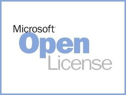 Microsoft Exchange Server Enterprise Open License (OLP)