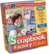 Nova Development Scrapbook Factory V3