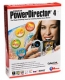 Cyberlink PowerDirector Deluxe 4