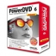 Cyberlink PowerDVD 6.0 Deluxe