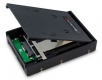"Kingston SSDNow 2.5"" to 3.5"" SATA Drive Carrier - SNA-DC2/35"