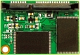 Transcend 4GB SATA Flash Module 22PIN Male Horizontal - TS4GSDOM22H