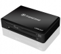 Transcend USB3.0 All-in-1 Multi Card Reader - TS-RDF8K