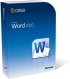Microsoft Word Open License (OLP)