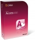 Microsoft Access Open License (OLP)