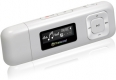 Transcend 8GB Flash MP3 Player T-Sonic 330 - TS8GMP330