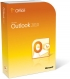 Microsoft Outlook Open License (OLP)