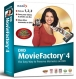 Ulead DVD Movie Factory 4