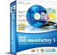 Ulead DVD Movie Factory 5