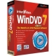 Win DVD 7 Gold