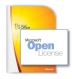 Microsoft Office Mac OLP