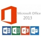 Microsoft Office Standard Open License (OLP)