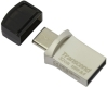 Transcend 32GB USB 3.1+Type-C JetFlash 890 - TS32GJF890S