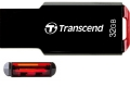 Transcend 32GB USB JetFlash 310 - TS32GJF310