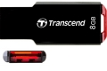 Transcend 8GB USB JetFlash 310 - TS8GJF310