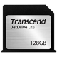 "Transcend JetDrive Lite 128GB MacBook Air 13"" Late2010-Early2015 - TS128GJDL130"