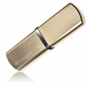 Transcend 32GB USB 3.1 JetFlash 820 Gold - TS32GJF820G