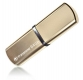 Transcend 64GB USB 3.1 JetFlash 820 Gold - TS64GJF820G
