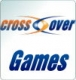 CrossOver Games Mac