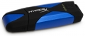 Kingston 64GB USB 3.0 DataTraveler HyperX30 - DTHX30/64GB