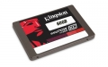 "Kingston 60GB SSDNow KC300 SATA3 2.5"" - SKC300S37A/60G"