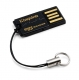 Kingston USB microSD Reader - FCR-MRG2