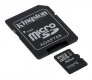 Kingston 32GB microSDHC (Class 4) - SDC4/32GB
