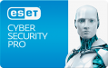 ESET Cyber Security Pro для Mac (від 2ПК)