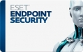 ESET Endpoint Security (от 5ПК)