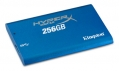 Kingston 256GB HyperX Max External USB 3.0 Drive - SHX100U3/256G