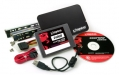 "Kingston 240GB SSDNow KC100 SATA3 2.5"" Upgrade Bundle Kit - SKC100S3B/240G"